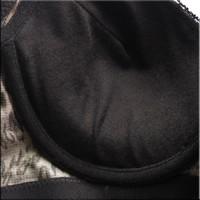 Комплект нижнего белья  SG