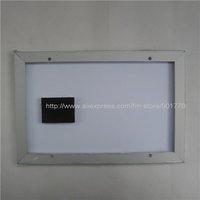 17.5V 290MA 5W solar panel module solar power panels 5watt charge 12v battery polycrystalline solar cells