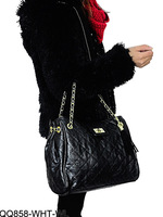 Сумка Classic Quilted Handbag Chain Crossbody Bag UK Brand ACESS, ! QQ858