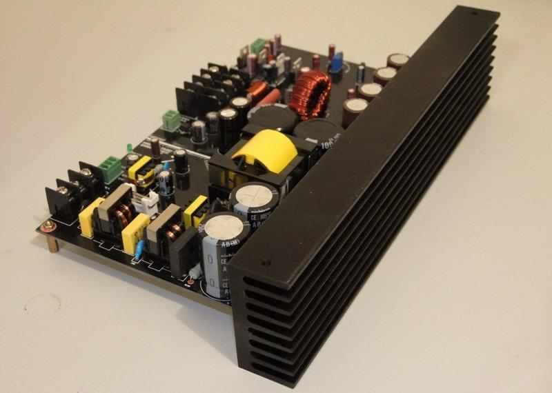 DSCF0839800600.JPG