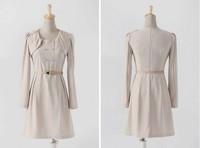 Женское платье C002