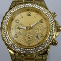 Наручные часы Ofcourse 5Pcs OF-124-02