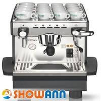 Кофеварка Showann sakf/2  SAKF-2