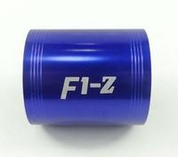 Воздухозаборник f1/z Turbo Turbonator