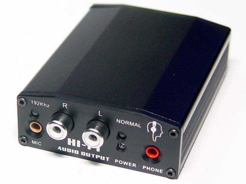 10 analog bit converter digital video