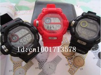 Наручные часы 2pcs hot sale Fashion g sport watch, g9200 digital watches, Digital wristwatch