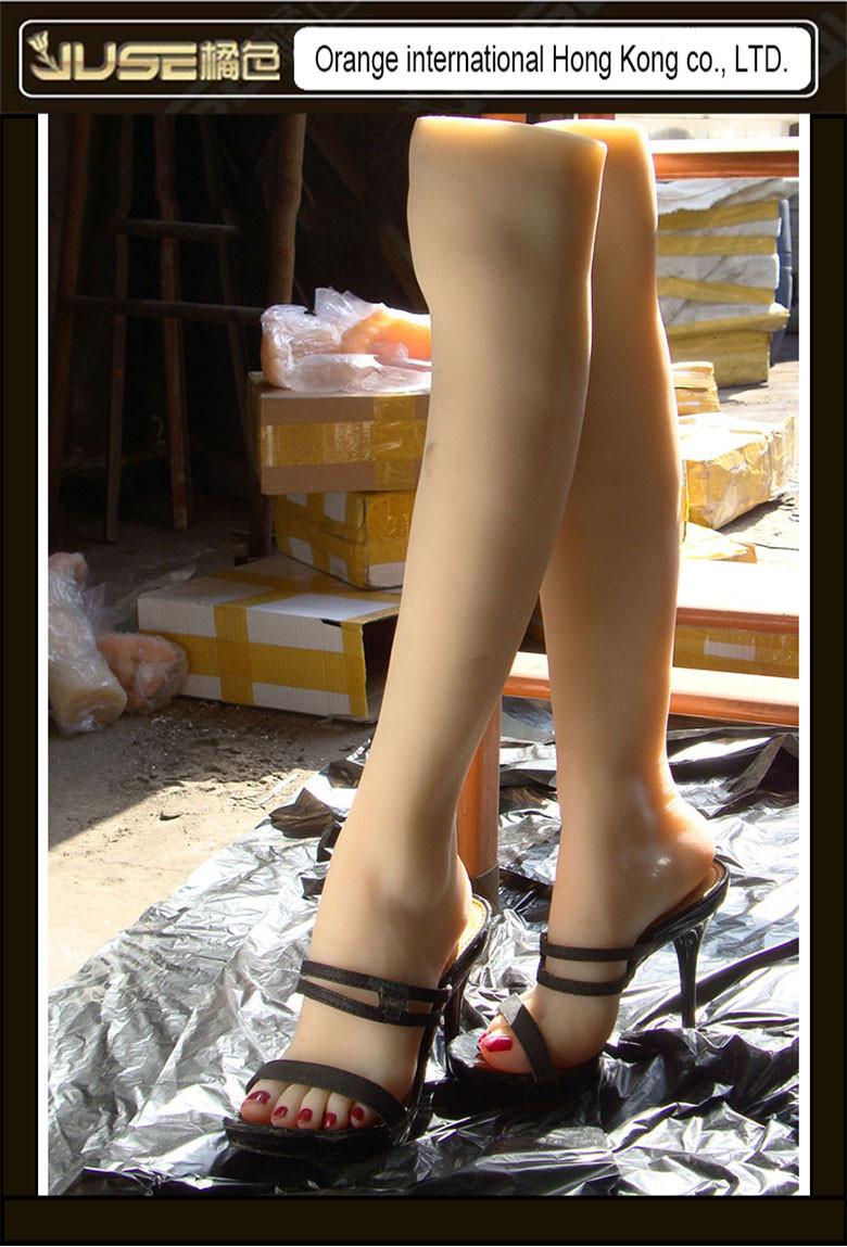 nogi-dlya-fetishista