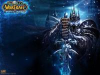 Товары для ручных поделок ,  Warcraft 1:1