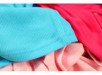 Свитер для девочек 2013 new Children sweater kids girl boy sweater outerwear spring autumn baby cardigan long sleeve cardigan 5pcs nk058
