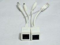 Телекоммуникационные запчасти PoE, PoE , PoE PoE Cable