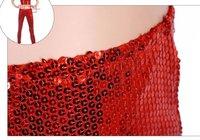 Женская одежда  ВМБ-8240