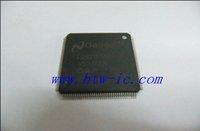 Интегральная микросхема CS9211 CS9211-VNG Geode Graphics Companion Flat Panel Display Controller IC