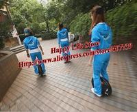 New brand novelty CE certified IPS101 electric Solowheel Self Balancing Unicycle fun board