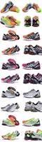 Мужская обувь для бега Brand KINSEI 4 Running Shoes