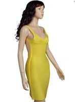 Женское платье KSLFS  KSLFS-204