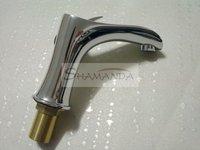 Смеситель для раковины SHAMANDA 107777