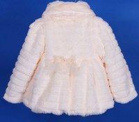 Куртки Сделано в Китае 600087j