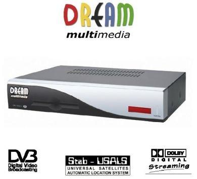 dm500.jpg