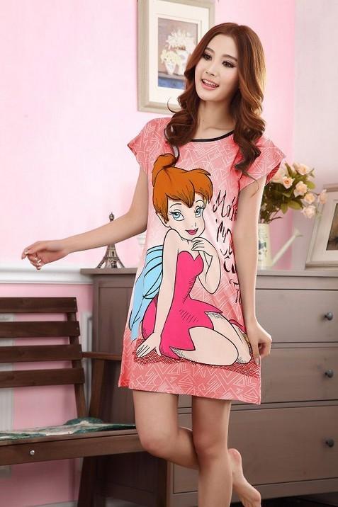 домашняя одежда фото стильно модно
