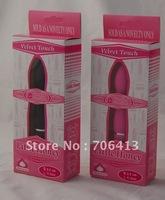Free shipping sex vibrator for female,mini bullet vibrator,Adult sex toys sex products