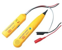 Инструменты измерения и Анализа sales MS6812 Wire Tracker / new 100% MS6812 Cable-Ttacker