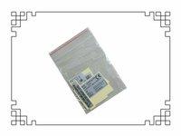 Оборудование для диагностики авто и мото V-diag [ + ] forAu , VW, Seat, Skoda VAS 5054A VAS 5054A