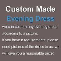 Детское платье Leaderbridal Junior Prom F131226
