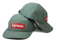 Женская бейсболка Cheap Supreme Dot Snapback Hat 2 Styles 2013 New Men baseball caps fashion women snapbacks hats hip hop cap