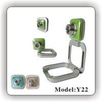 Веб-камера AAEW/OEM/ODM ,    Y210