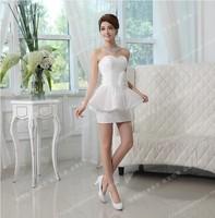Свадебное платье Tb QXSY03 lf