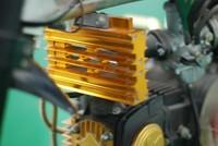 Потребительские товары Sumomoto ATV xr70 CRF70 CRF50 125cc/150cc