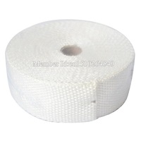Тепло дефлектор Billion Super Thermo Wrap Header Wrap Exhaust Insulating Wrap 950Degree
