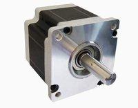 Химическое оборудование 3 axis Nema 42 stepper motor with 1586 oz.in CNC kit