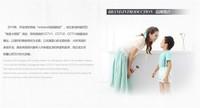 Повседневный Осенний qqtom любителей рубашки шифон женщин потерять Мужская одежда рубашки q608