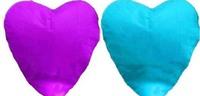 Воздушный шар OEM 10 No PIC color mixed hair
