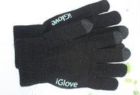 Перчатки, митенки iglove