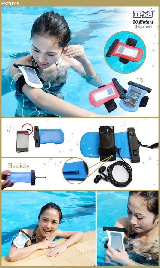 waterproof college bag/pvc bag/outdoor bag/dry bag