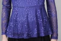 Женские блузки и Рубашки  JHyld2034