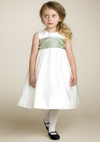 Flower-Girl-Dress-AU-BW14059-01