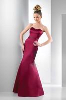 Платье для подружки невесты ! 2/8 10 12/16 18 QB927612