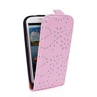 Телефон Сумки и делам  i9300 Galaxy S3