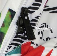 Одежда для катания на лыжах
