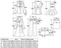 Женское платье Black/white Dress Sweet Semi Sexy Sheer Long Sleeve Embroidery Floral Lace Crochet Tee Top T shirt Vintage [ D017