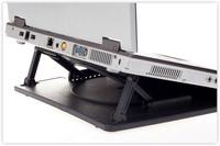 Подставка для ноутбука 360