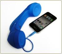 Телефонная гарнитура Retro mobile phone handset