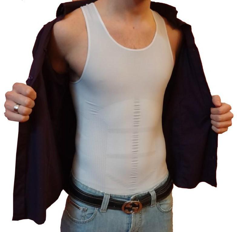 mens_waist_slimming_shirt_vest
