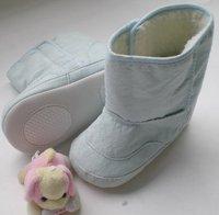 Детские ботинки ,   prewalker