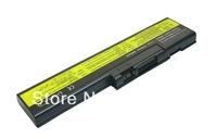 Аккумулятор для ноутбука HUA XIN 10.8V 4800MAH IBM 02 K 6761 02 K 6846 02 K 6852 02 K 6845 02 K 6854 08 K 8024 02K6761 02K6846 02K6852 02K6845 02K6854 08K8024