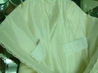 Свадебные платья Onlyou Pronovias-2011-02