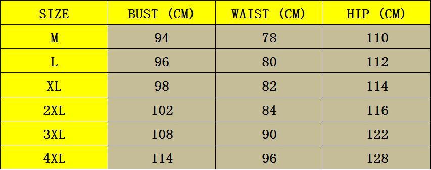 Xl Размер Одежды Женской С Доставкой